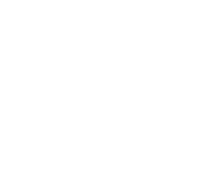 The Abstract Society